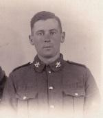 BP1 1918