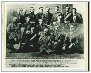 Preston - Fenian Raid - Copy