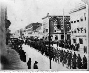 belleville-1915